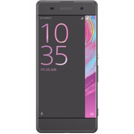 Sony XA Ekran Değişimi Fiyatı 240 TL