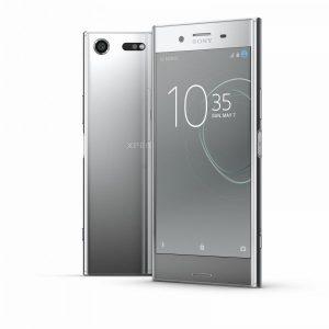 Sony Xz ve Xz Ultra Orjinal Ekran Değişimi