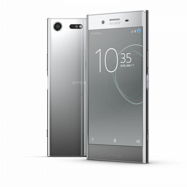 Sony Xz Ekran Değişimi Fiyatı 399 TL