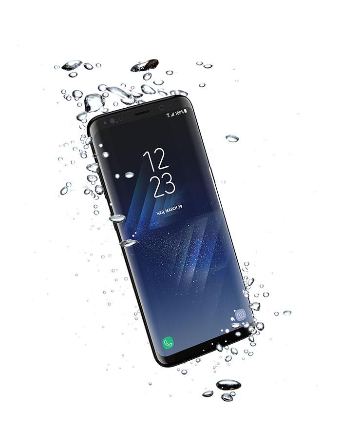 Telefona Su Kaçtı Ne Yapmalıyım?