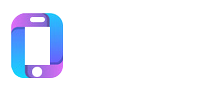 Acil Ekran Tamiri®