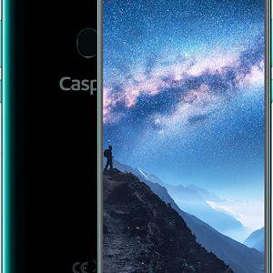 casper via v3 ekran kırıldı