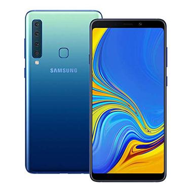 Samsung Galaxy A9 Ekran Değişimi Fiyatı