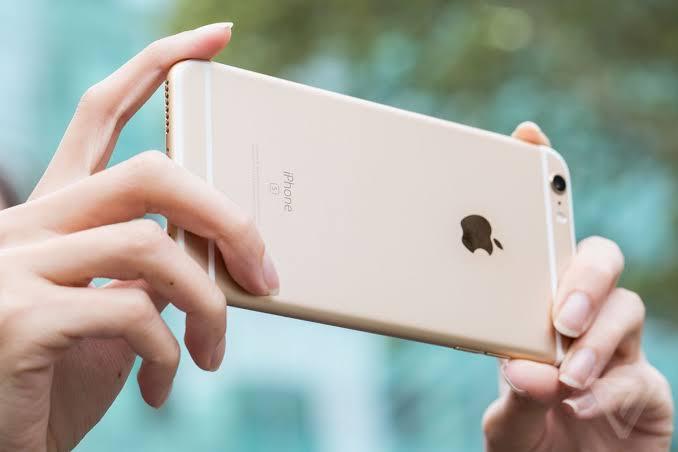 iPhone Pil Sağlığı Servis Ne Demek