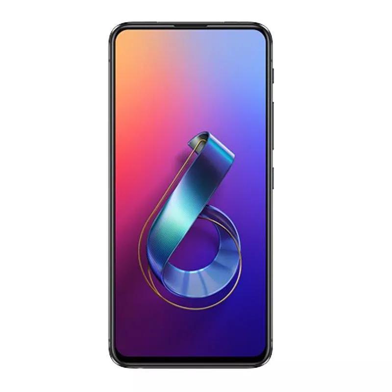 Asus Zenfone 6 ZS630KL Ekran Değişimi