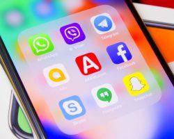 WhatsApp Görüntülü Konuşmada Sesim Gitmiyor