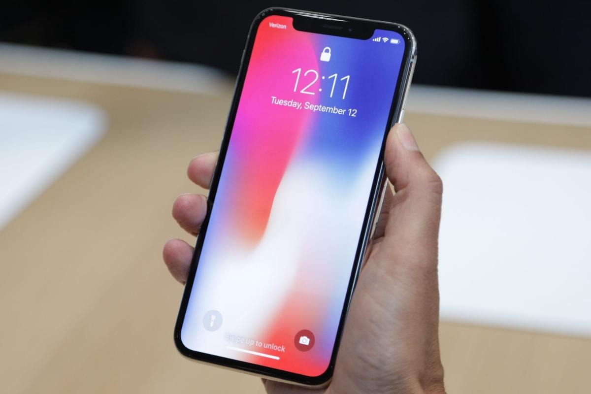 iPhone Şarj Sorunu ve Şarj Soketi Sorunları
