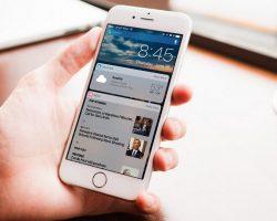 iPhone Etkinleştirilemiyor Baseband Şebeke Sorunu