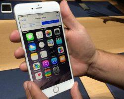 iPhone Garanti Neleri Kapsar?